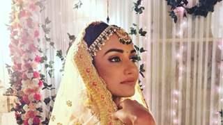 Rati Pandey on 'Shaadi Mubarak's shocking abrupt ending