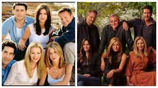 What to know before watching the 'Friends Reunion'? What makes the show so big?