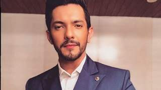 Aditya Narayan responds to being trolled for his comments related to 'Indian Idol 12'