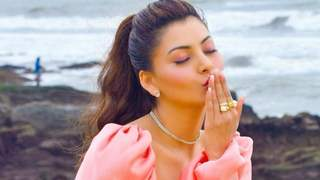 Urvashi Rautela relaunches Youtube channel after 9 years for a special reason; Details inside