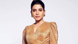 Samantha Akkineni on not taking up Bollywood projects; Reveals why she hasn't signed Bollywood films yet