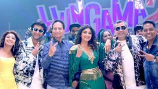 Confirmed! Hungama 2 to release on OTT: Producer Ratan Jain official statement