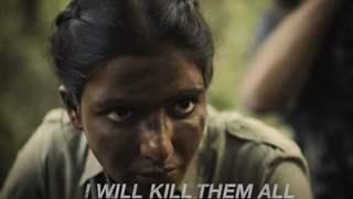Stop Release of 'Family Man 2' – demands groups; Tamil Nadu govt. backs them
