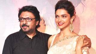 Deepika Padukone to collaborate with Sanjay Leela Bhansali for his next? Actress to play the role of…