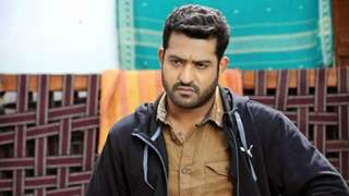 Jr NTR gives strong message as he tests negative for COVID 19