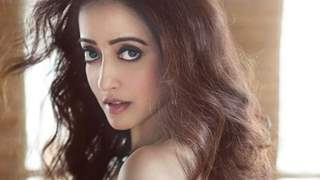 Raima Sen reacts as her topless pictures go viral