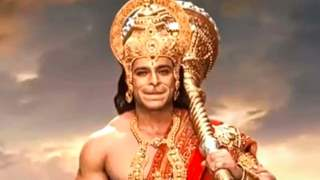 Nirbhay Wadhwa returns to 'Vighnaharta Ganesha' in a different role