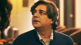 """Chandrachur Singh reveals he is a single father, calls it """"one of the toughest jobs"""""""