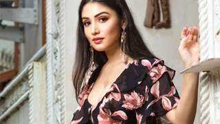 """Donal Bisht says ''Working with Sanjay Leela Bhansali would be a dream come true"""""""