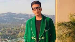 Karan Johar hosts star-studded party on his 49th birthday? Ranbir, Alia, Deepika and others attend: Reports