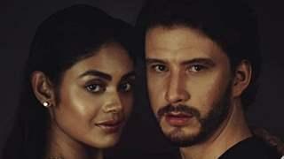 Sreejita De on her marriage being postponed again due to the pandemic