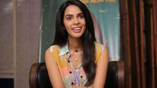 """Mallika Sherawat on backlash she faced for her bold scenes in Murder: """"I was almost morally assassinated"""""""
