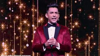 Indian Idol 12: Aditya Narayan post Amit Kumar's statement: People only complain about those who are in news