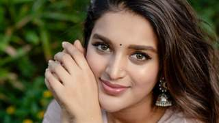 Nidhhi Agerwal launches 'Distribute Love', a one-stop organisation for all Covid relief