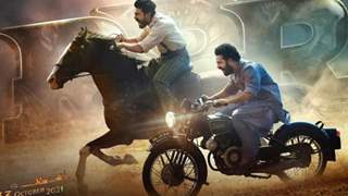 SS Rajamouli's 'RRR' postponed indefinitely; Reports suggest why it may not even release before Jan 2022