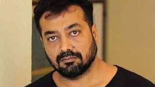 Anurag Kashyap had few blockages in his heart, underwent angioplasty