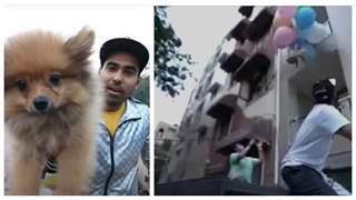 YouTuber Gaurav Sharma arrested on grounds of animal cruelty