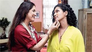 Neena Gupta could not afford Masaba's C-section delivery, Had 2000 in bank account