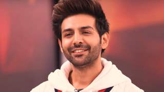 Kartik Aaryan walks out of Red Chillies film co-starring Katrina; Returns signing amount of Rs 2 cr: Reports