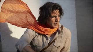 Akshay Kumar's Ram Setu welcomes two South actors on board: Details inside