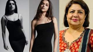 Priyanka Chopra's mom reacts to her daughter being compared to Deepika Padukone