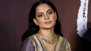 """Kangana Ranaut blasts at Twitter; says 'poor' microblogging site is """"begging for freedom of speech"""""""