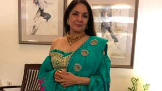 """Neena Gupta opens up about sexual advances she faced; says, """"I would soon realise the intentions"""""""