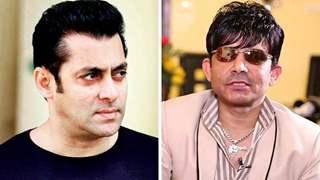 Salman Khan's legal team issues statement after defamation case against KRK