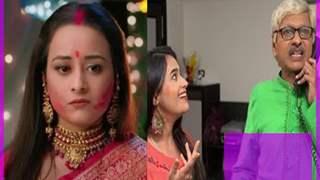 TRP Toppers: 'Saath Nibhana Saathiya 2' is back in the list; 'Taarak Mehta..' falls down