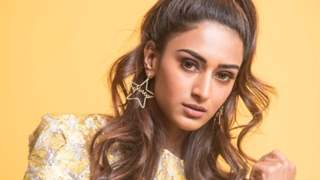 Erica Fernandes feels apprehensive on doing bold scenes, says often 'forcefully added to sell'