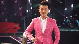 Meiyang Chang on Indian Idol 12 controversy: Everyone knows that a little drama goes on in reality shows