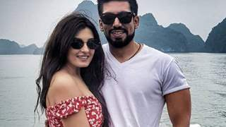 Pandya Store actress Shiny Doshi on spending time with boyfriend Lavesh, marriage and more
