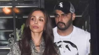 Arjun Kapoor buys 4BHK sky villa next to girlfriend Malaika Arora's house
