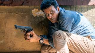 5 reasons why 'The Family Man' is the best Indian espionage series and worth your time!