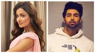 Chhavi Pandey dating Reyaansh Chaddha? The actors respond