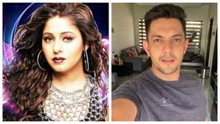 Indian Idol 12 controversy: Sunidhi also tells she was 'asked to praise contestants'