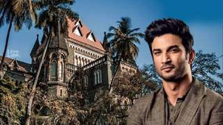 NCB summons Sushant Singh Rajput's domestic help for questioning
