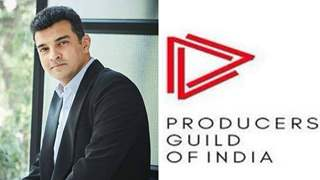 Producers Guild Of India to vaccinate all crew members at Mehboob Studio: Statement