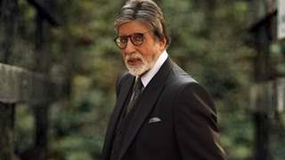 """Amitabh remembers 52-years in Bollywood with a special collage: """"still wondering how it all went by"""""""