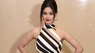 Meera Chopra blasts at BJP leaders accusing her for getting vaccine out of turn!