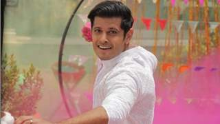 Neil Bhatt: Audiences don't know you as an actor, they associate the character's traits to you