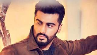 Arjun Kapoor gives befitting reply on celebs getting trolled for charity