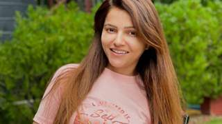 """Rubina Dilaik on 'Shakti' completing 5 years, """"Shakti helped change my life in a bigger and better way"""""""