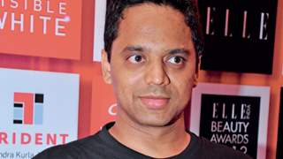Bollywood photographer Colston Julian to file a defamation case against rape and molestation allegations