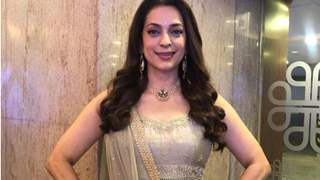 Juhi Chawla files suit against 5G technology in Delhi HC, Hearing to be held on June 2