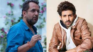 Anand L Rai's team issues statement over Kartik Aaryan's ouster from new film