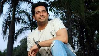 Karan Mehra granted bail hours after being arrested for assaulting wife Nisha Rawal