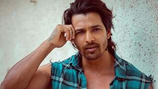 Harshvardhan Rane sent to the mountains for a special reason: Source spills secrets