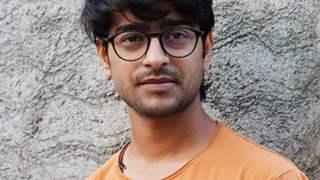 Rajat Sharma on Chattis Aur Maina, his journey so far and work ahead
