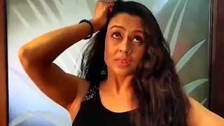 Gouri Tonnk on crying at nights after quitting 'Shakti... Astitva Ke Ehsaas Kii'